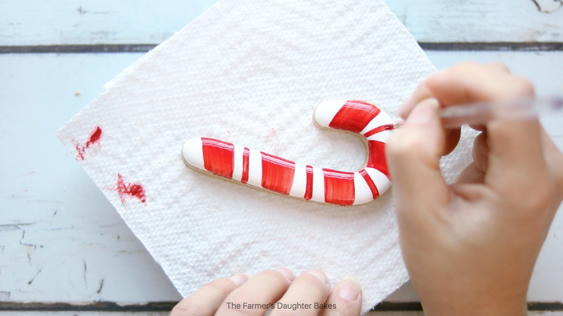 candy cane, cookie, christmas, christmas cookie, candy cane cookie