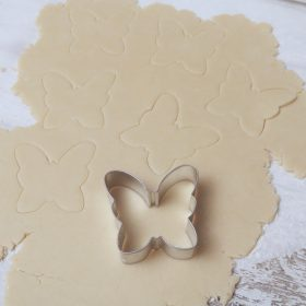 sugar cookies, cookie, cookie recipe, cookie recipes, sugar, sugar cookie