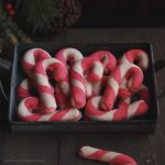 cookies, Christmas cookies, Christmas, cookie recipes, holiday food